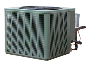 Southern Maryland Heat Pumps