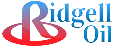 Ridgell Oil Coupon